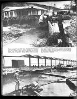 1969 CA Flood_Page_20