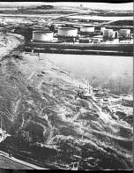 1969 CA Flood_Page_23