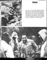 1969 CA Flood_Page_25