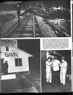 1969 CA Flood_Page_26