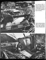 1969 CA Flood_Page_28