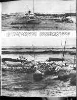 1969 CA Flood_Page_29