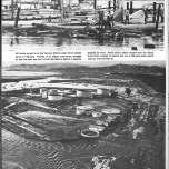 1969 CA Flood_Page_30