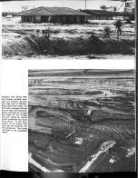 1969 CA Flood_Page_31