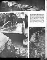 1969 CA Flood_Page_32