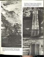 1969 CA Flood_Page_33