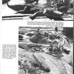 1969 CA Flood_Page_35