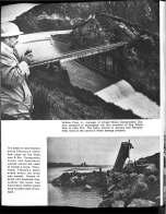1969 CA Flood_Page_36