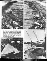 1969 CA Flood_Page_37