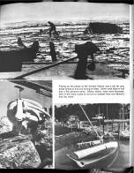 1969 CA Flood_Page_38