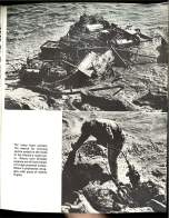1969 CA Flood_Page_39