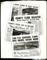 1969 CA Flood_Page_44
