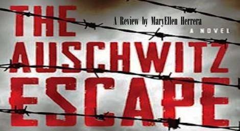 the_auschwitz_escape_banner2