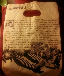 Barnes&Noble-Bag2