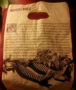 Barnes&Noble-Bag2