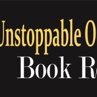Review: Unstoppable Octobia May