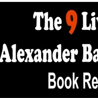 Review: The 9 Lives of Alexander Baddenfield