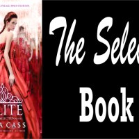 Series Review: The Selection