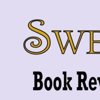 Book Review: Sweep